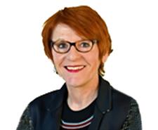 Françoise FITER