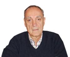 René BANTOURE