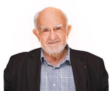 René OLIVE