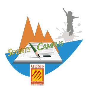 SPORTS CAMPUS (vacances apprenantes Vacances de la Toussaint)