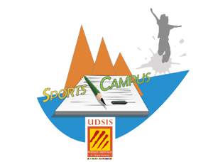 SPORTS CAMPUS (vacances apprenantes)