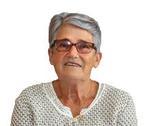 Josiane LOURTIL