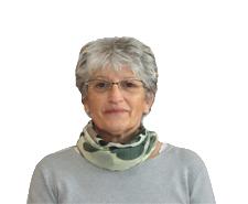 Martine PIERA