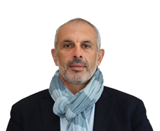 Pierre BATAILLE